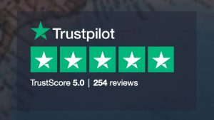 Stablepoint's Reviews are great