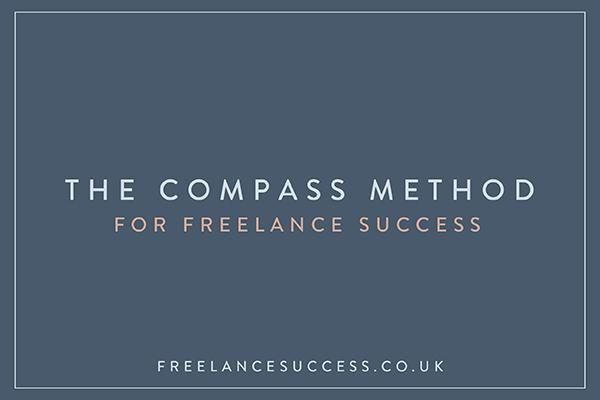 Compass Method